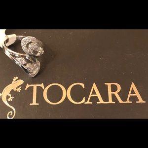 Tocara Ring